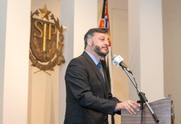Secretário da Educação anuncia R$ 4,9 milhões para obras nas escolas da região