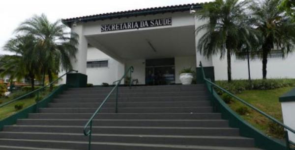 Prefeitura dificulta acesso a dados do H1N1 em Avaré