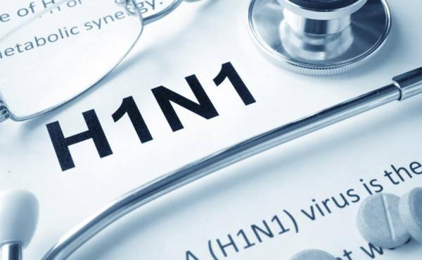 Secretaria de Saúde confirma primeira morte por gripe H1N1 em Avaré