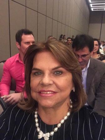 Renúncia da Comissão Executiva do PSDB de Avaré