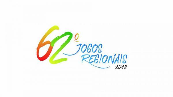 Avaré encerra Jogos Regionais na 15ª colocação