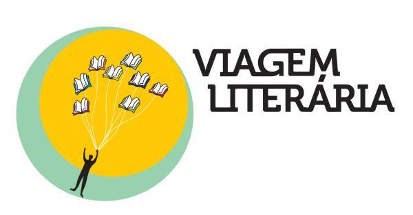 """Avaré é selecionada para sediar o """"Viagem Literária 2018"""""""
