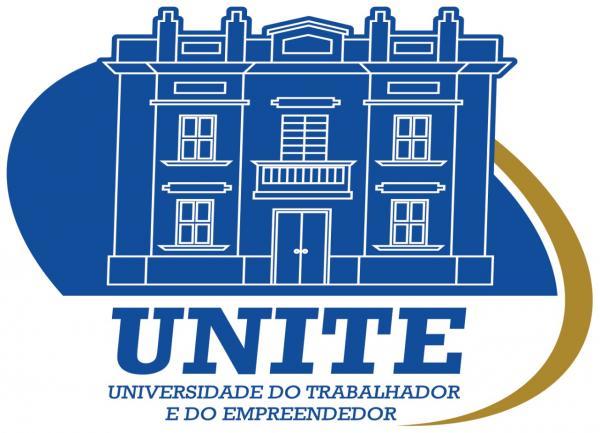 UNITE Botucatu abre inscrições para curso de Cuidador de Idosos