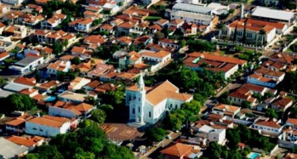 Fartura e Taguaí estão entre as 11 cidades brasileiras que dão um show em educação