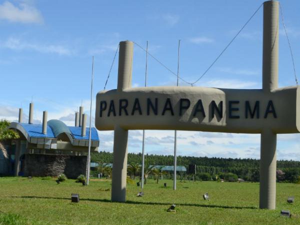 Paranapanema realiza agendamento para inscrição de sorteio de 132 casas populares