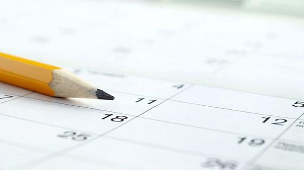 Divulgada a agenda cultural para agosto