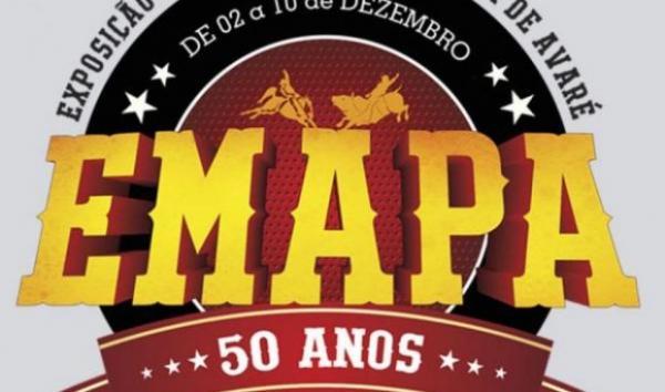 Ministério Público arquiva denúncia contra Emapa