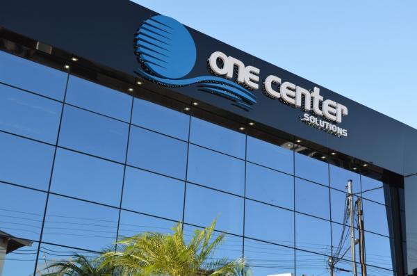 Empresa de internet investe mais de R$ 6 milhões em fibra ótica na região de Avaré
