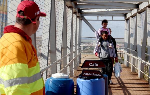 Semana Nacional do Trânsito 2018 terá diversas atividades realizadas pela CCR SPVias