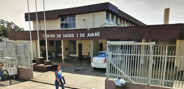 Farmácia do Postão da Rua Acre só entregará remédios controlados