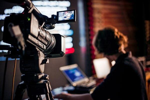 """Ponto MIS traz oficina de """"Roteiro e estrutura narrativa de audiovisual"""""""