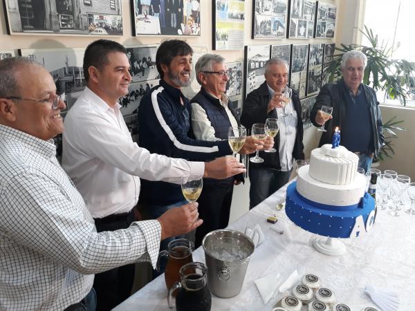 Associação Comercial, Industrial e Agropecuária de Avaré comemora 85 anos