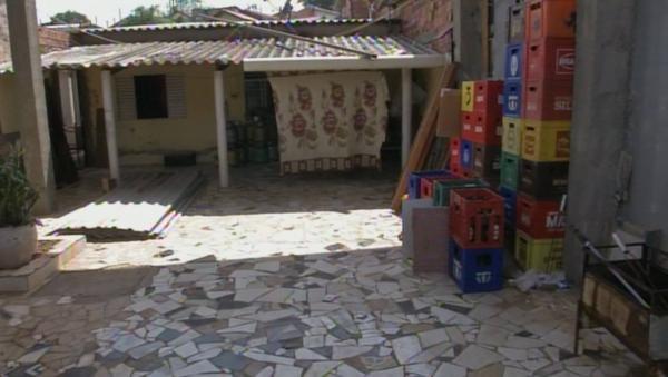Policial militar é preso suspeito de matar comerciante em Itaí