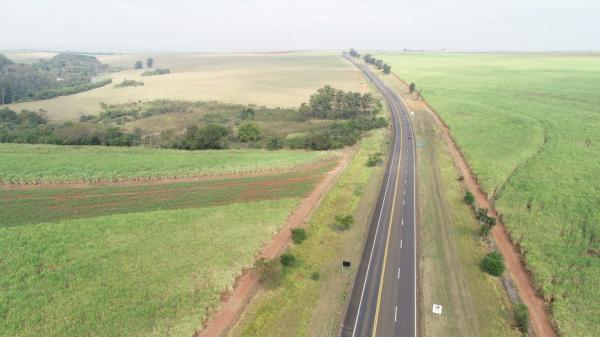 ViaPaulista obtém R$ 3,6 bi do Bndes para obras da Rodovia dos Calçados