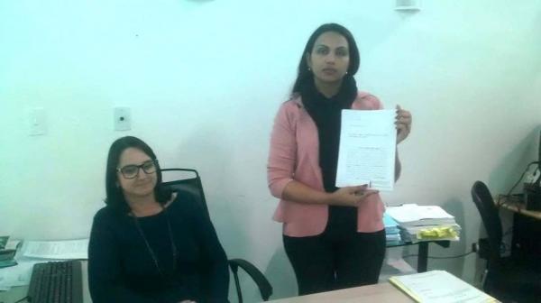 Câmara recebe dois pedidos de CP contra o prefeito Jô silvestre