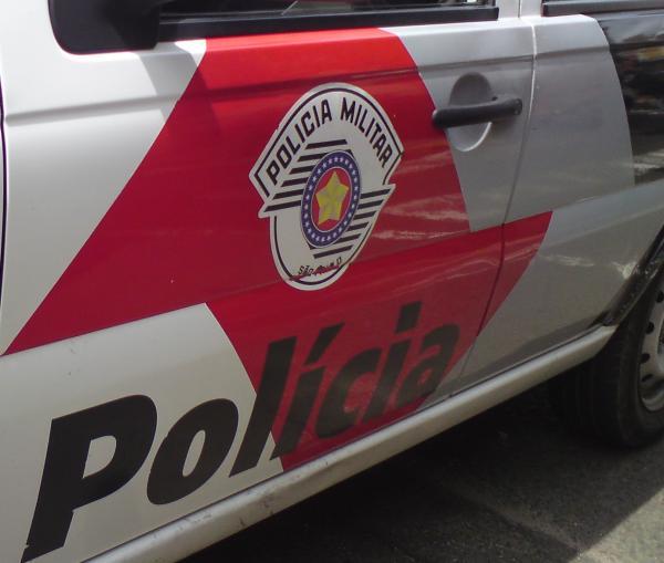 Polícia prende suspeito de roubar dinheiro de pedestre na rodoviária de Avaré