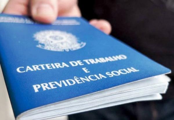 PAT divulga vagas de trabalho disponíveis em Avaré