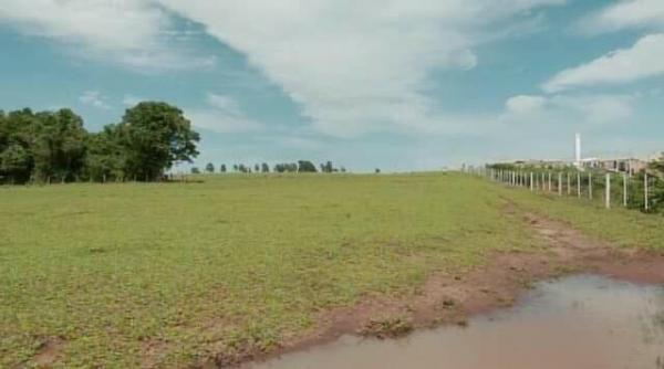 Jovem morre atingido por raio em área rural de Avaré