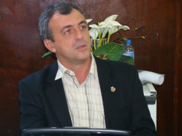 Ex-prefeito de Avaré é condenado há mais de 20 anos de detenção