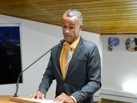 Prefeitura diz que Terreno que vereador construiu Barracão e Área de Lazer não tem irregularidades