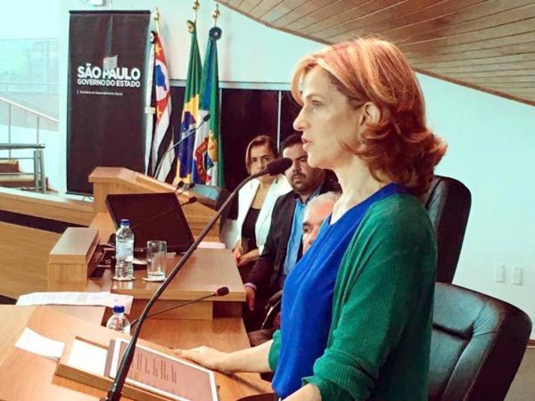 Estado repassa R$ 19,6 milhões para rede assistencial de 136 cidades das regiões de Bauru, Itapeva, Marília e Sorocaba