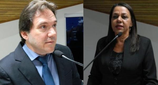 Vereadores do PSDB cobram prefeitura sobre atrasos em pagamentos