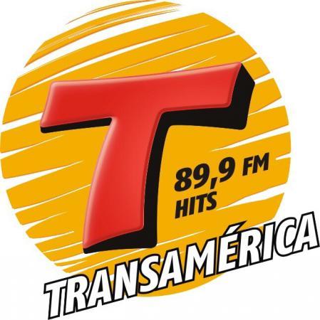 Transamérica Hits alcança a marca de 14 afiliadas em São Paulo com chegada a Itapetininga