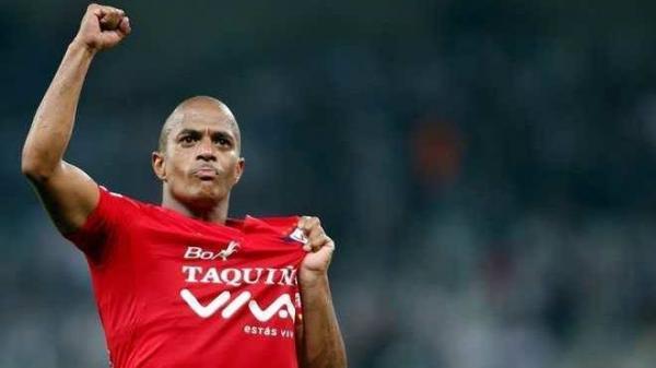 Libertadores 2019: conheça os brasileiros que vão defender times estrangeiros na competição