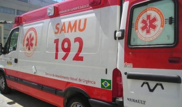 Funcionário de granja morre esmagado ao fazer manutenção de carro em Avaré