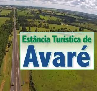 Pólo Cuesta - Avaré